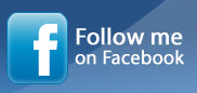 Follow me @ Facebook