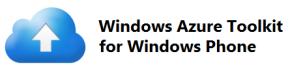 083012_1302_WindowsAzur1.png