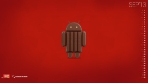 Kitkat_Wall_1