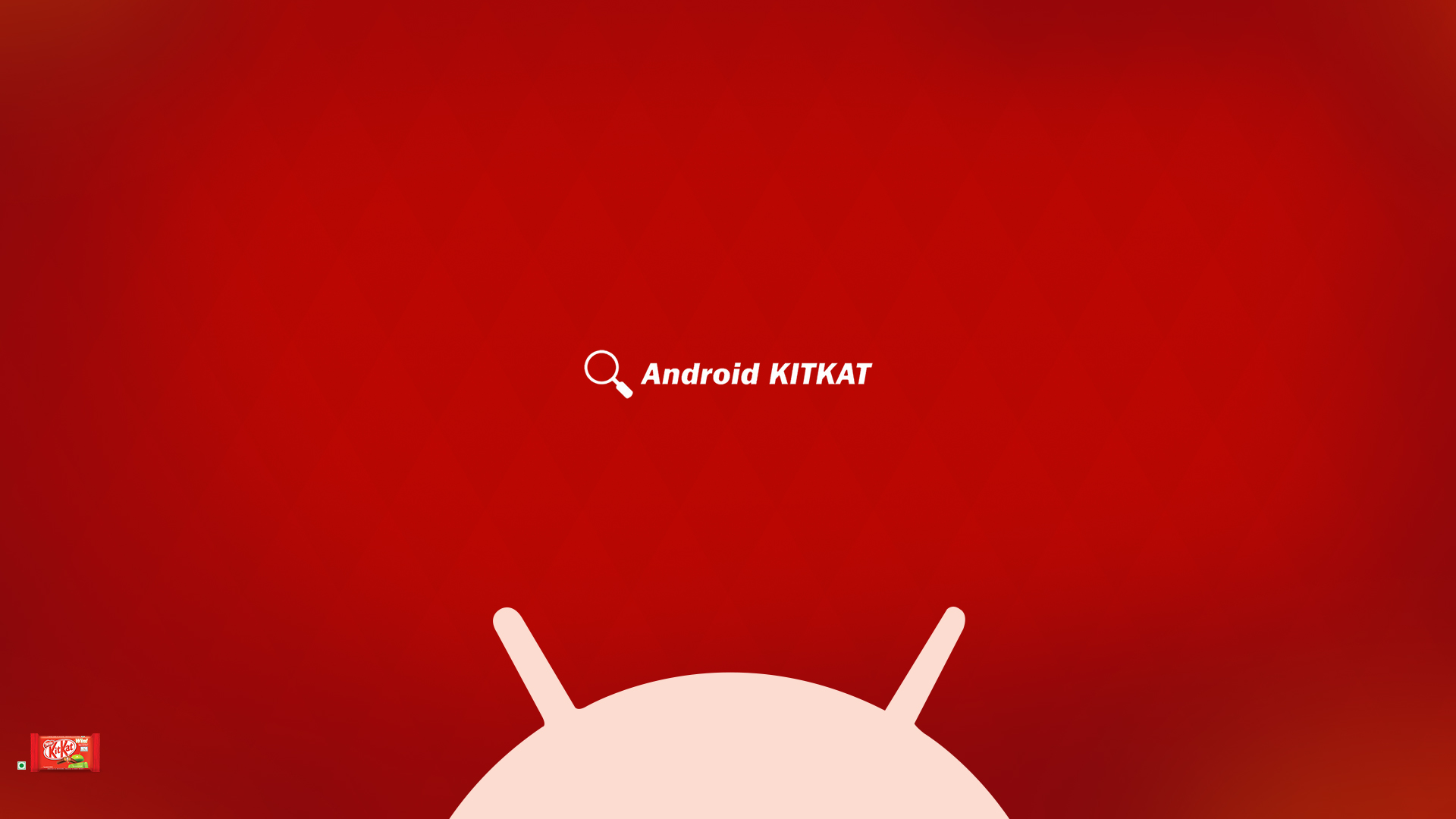 Android 44 kitkat wallpapers method of tried kitkatwall2 voltagebd Choice Image