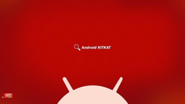 Kitkat_Wall_2