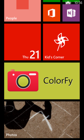 120213_0406_ColorFyWind1.png